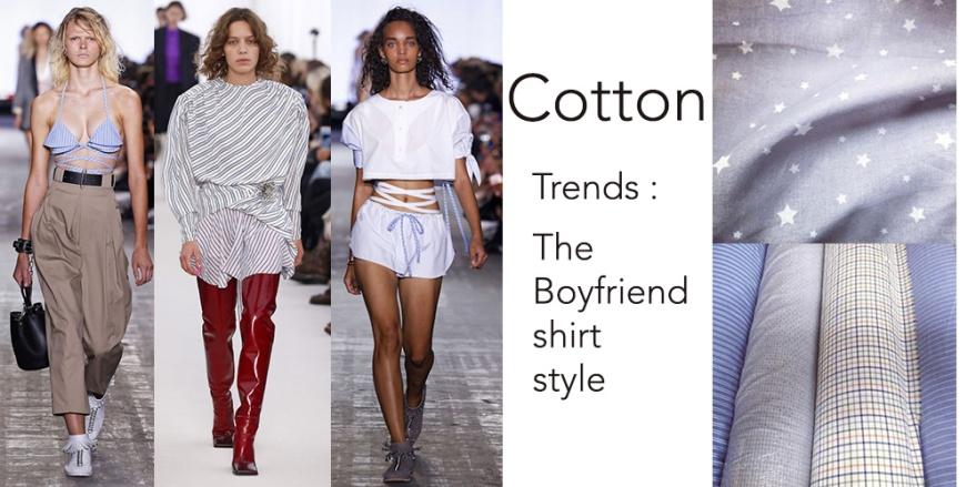 trendsshirt